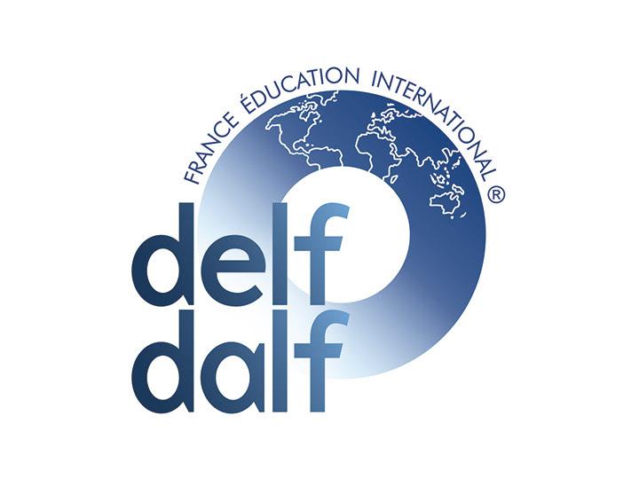 Polagnje ispita DELF DALF