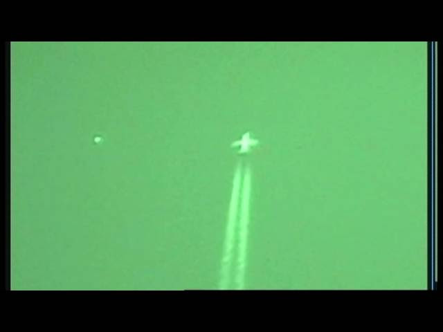 UFO News ~ GOOGLE EARTH UFO MOST AMAZING SIGHTING plus MORE Sddefault