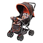 30% off<br>Strollers & Prams