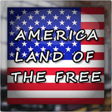 Image result for FREE AMERICA