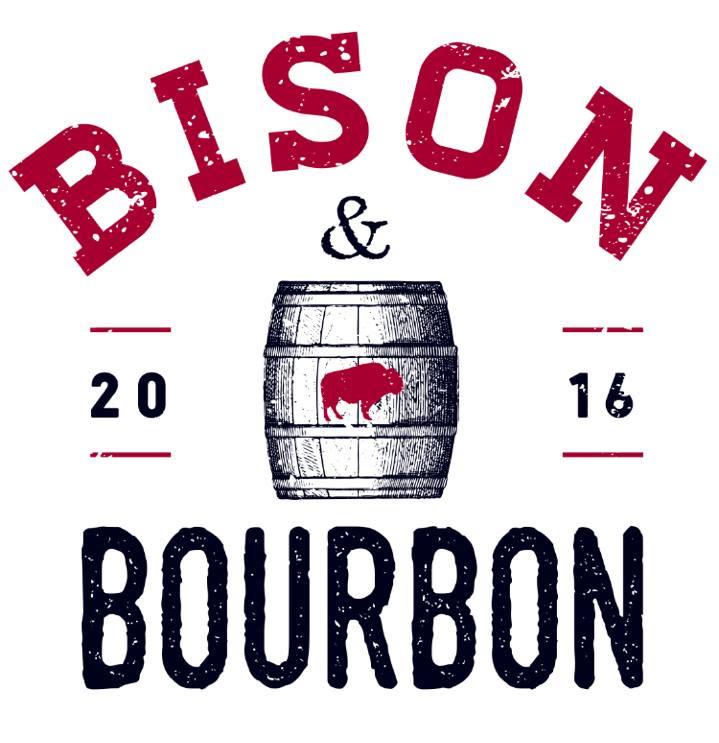Bison _ Bourbon