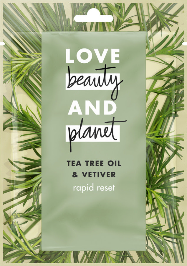 20190731103921_love_beauty_and_planet_tea_tree_oil_vetiver_rapid_reset_21ml