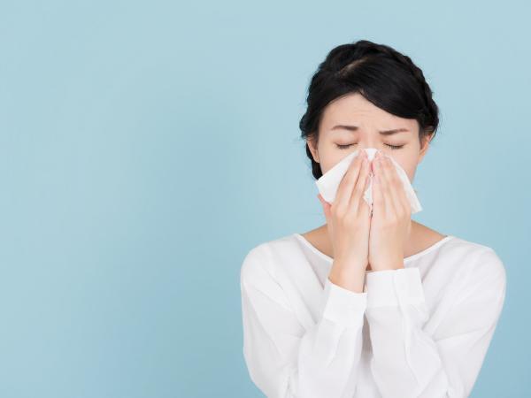 Image result for Flu linked to stroke risk