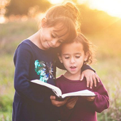 Los 35 mejores cuentos para Educación Infantil