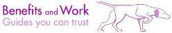 Benefits and Work Publishing Ltd