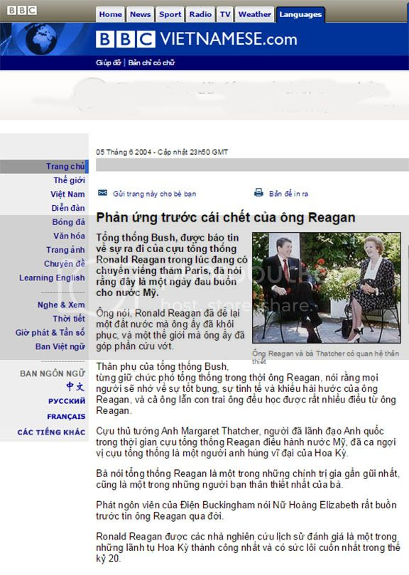 bbc12_zps4dnqqxbz.jpg