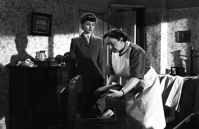 (C)1951  STUDIOCANAL FILMS Ltd