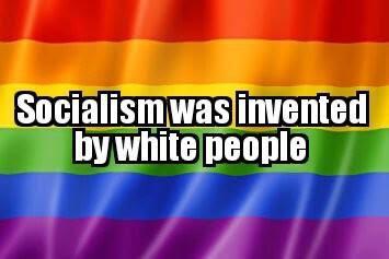 socialism.jpg