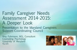 md_caregiver