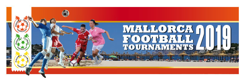 Mallorca Football Tournament for government employees