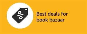 Best deals for Book bazaar