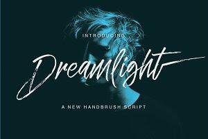 Dreamlight Script