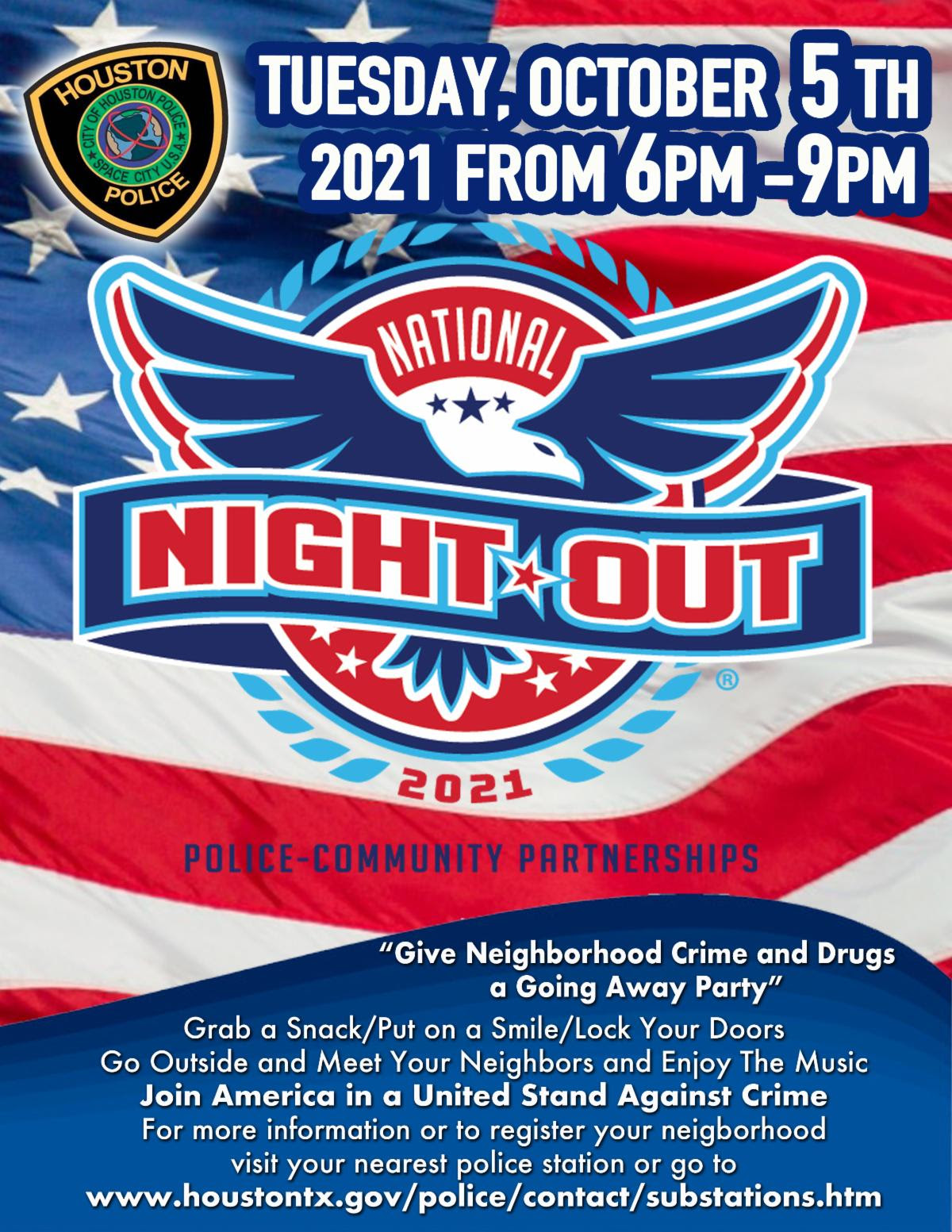 National Night Out Flyer 2021 English.jpg