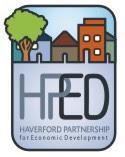 HPED Logo