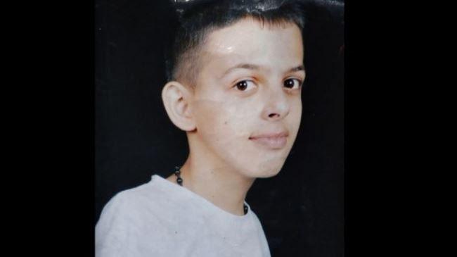 Aplazada la audiencia del caso de Mohamed Abu Jdeir, joven palestino quemado vivo por un israelí
