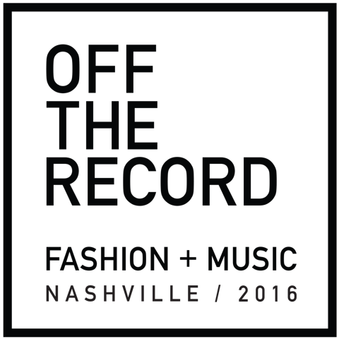 Date Set for Second Annual Off The Record Fashion Show