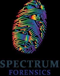 ISART Spectrum Forensics