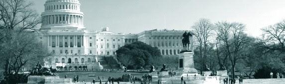 Capital IIT header