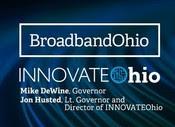 BroadbandOhio Logo