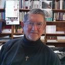 Bishop Rene Gracida