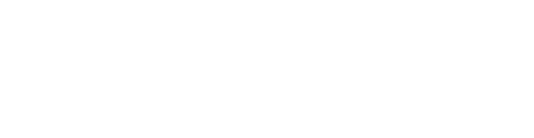 MarketBeat Daily Ratings