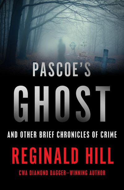 Pascoe's Ghost