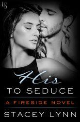 His to Seduce