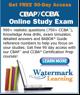 Online Study Exams