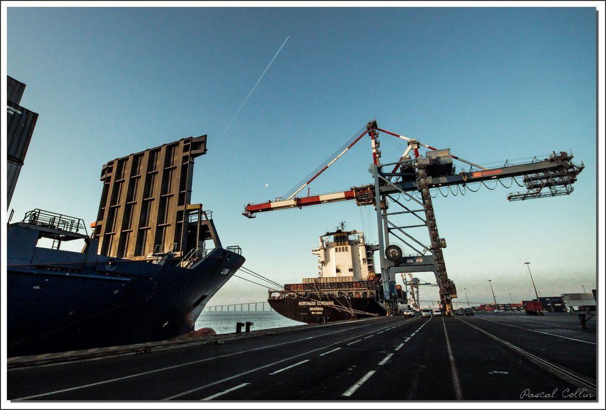 Infos - les Ports, et Infrastuctures maritimes Ob_c20dc9_tmdc-montoir-t9083