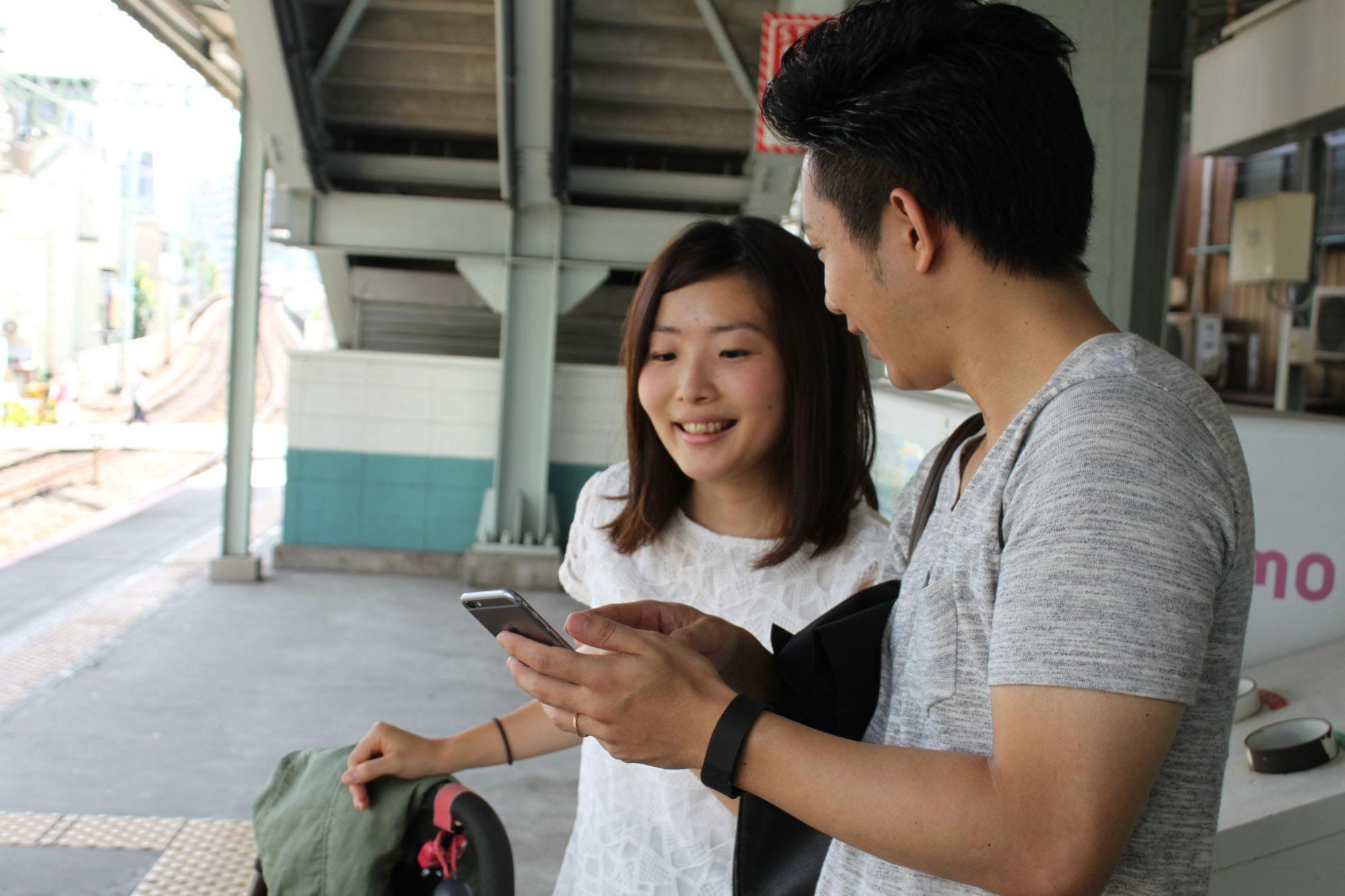 【カウル通信②】カウルでのマンション見学の流れをご紹介!