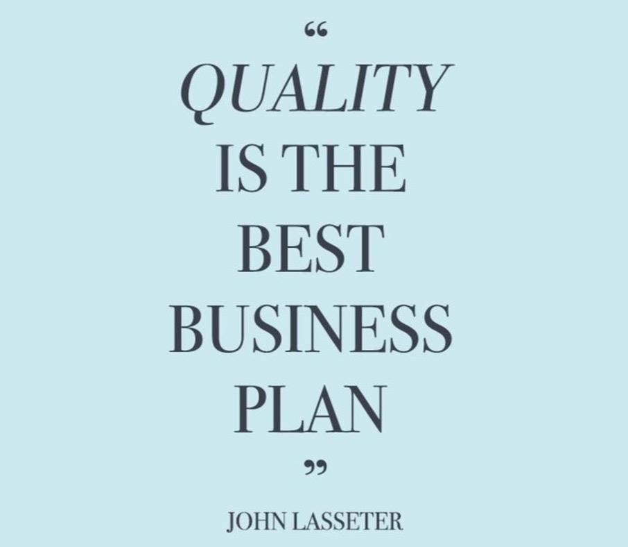 qualitybusinessplan.jpg