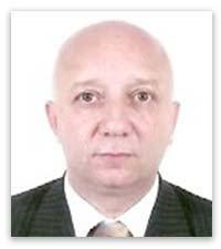 Dr. Zoheir Hamedi