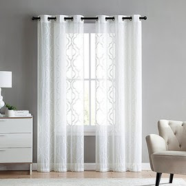 Accentuate Your Windows
