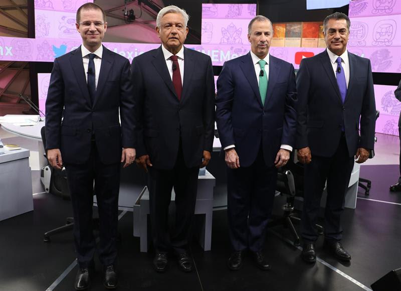Actuall-MexicoDebateElectoral_2018.jpg