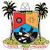 LAGOS STATE UNDERGRADUATE AND POSTGRADUATE SCHOLARSHIP  2015/2016