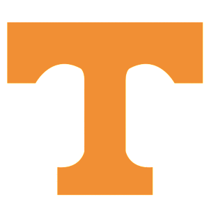 Image result for Tennessee Volunteers logo blank background