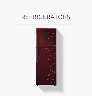 Referigerators