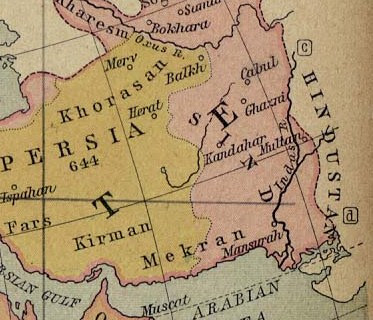 Ancient_Khorasan_highlighted
