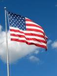 american_flag_by_q_stock 2