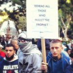 Islamic_Protest_in_Hyde_Park,_Sydney_01