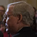 Senator Mitch McConnell, the majority leader, is a shrewd politician and a parliamentary tactician who much prefers operating quietly and behind the scenes.