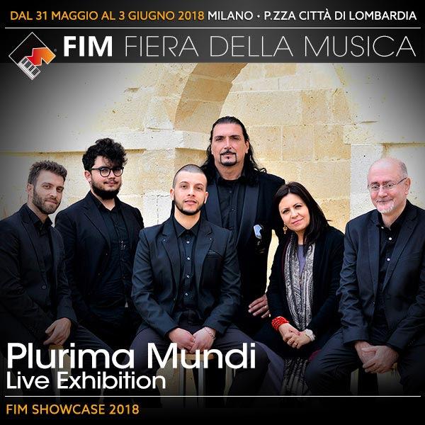 Eventi, Musicisti e Professionisti della Musica a Miano: FIM prende forma!