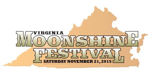 Virginia Moonshine Festival