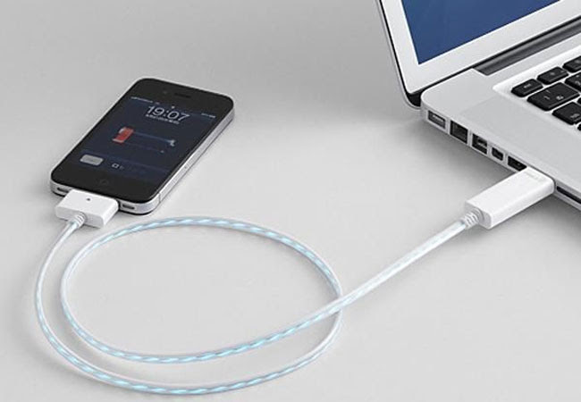 Dexim-LED-USB-cable-.jpg