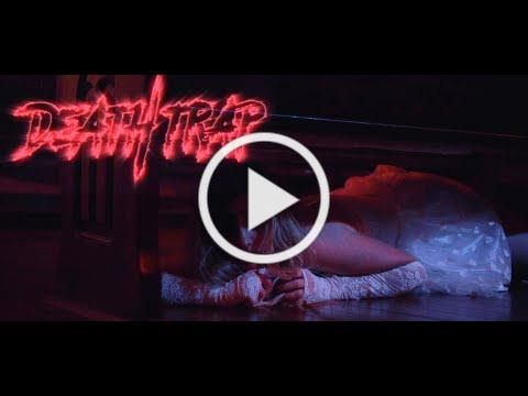 Death Trap (2020) Official Trailer