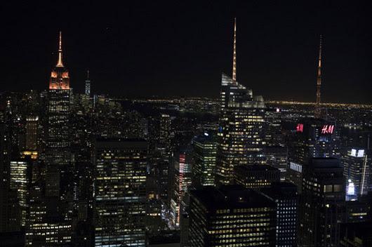 בילד: ניו יארק סיטי בעט זיך ביי עמעזאן