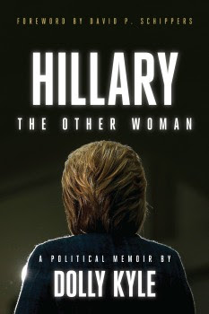 hillary-other-woman233