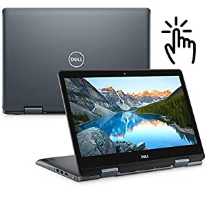 Notebook Dell Inspiron 2 em 1, i14-5481-A20S