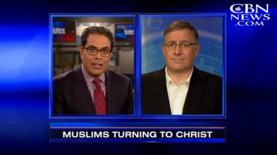 CBN-MuslimsTurningToChrist
