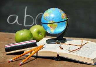 escuelas-educacion